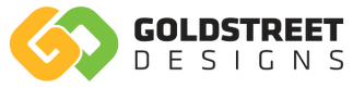 Goldstreet Designs Logo