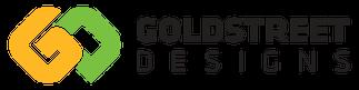 Goldstreet Designs Logo