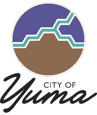 Yuma Arizona Logo